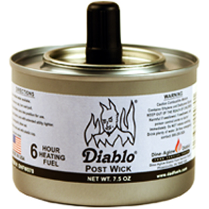 Diablo-Post-Wick-Chafing-Fuel-6-Hour-DHFW070