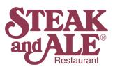 Steak and Ale Restaurant