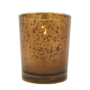 Amber-Metallic-Votive-Table-Lamp