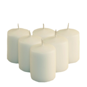 Dine-Aglow-15-Hour-Votive-Wax-Candle-DWV515