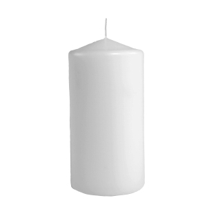 Dine-Aglow-3x6-Pillar-Wax-Candle-DWP3X6