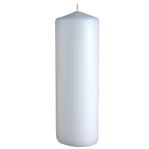 Dine-Aglow-3x9-Pillar-Wax-Candle-DWP3X9