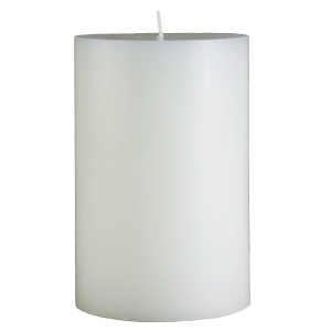 Dine-Aglow-4x6-Pillar-Wax-Candle-DWP466