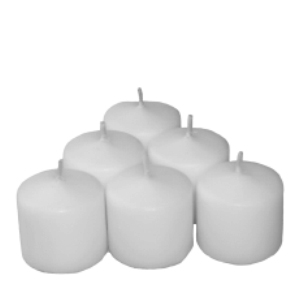 Dine-Aglow-8-Hour-Votive-Wax-Candle-DWV508
