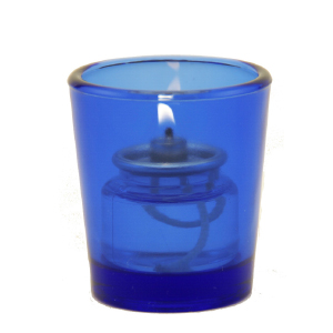 Royal-Blue-Classic-Votive