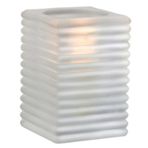 Cami-Horizontal-Rib-Frost-Block-Table-Lamp