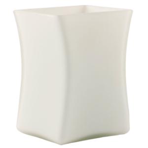 Luminaire-Blanc-Restaurant-Table-Lighting