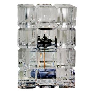 Spectrum-Clear-Block-Table-Lamp