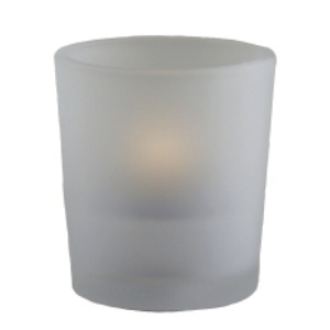 DL411-Table-Lamp
