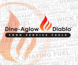 Who Is Dine-Aglow Diablo?