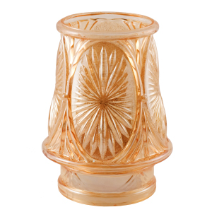 DL436-Cameo-Gold-Table-Lamp