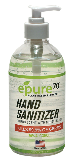 ePure70-Hand-Sanitizer-16-oz
