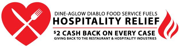 Restaurant-Relief-Logo-FINAL2